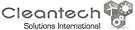 cleantech-logo