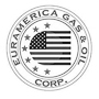 euramerica-logo-financial reporting-cfo