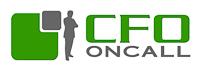 CFO ONCALL