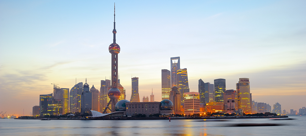 shanghai-china-services-slider